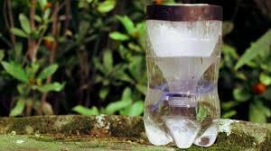 ideas for homemade mosquito trap diy