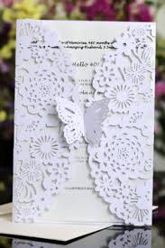 Dimensiones 18x12 5cm Istloho 10x Decorativo Invitacion Papel
