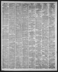 The Baltimore Sun from Baltimore, Maryland on February 27, 1874 · 3
