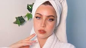 11 Make-Up Tricks And Skincare Tips From TikTok's Biggest Beauty ...