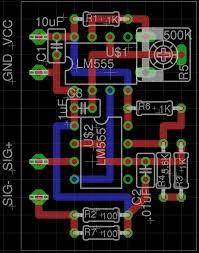Petsafe Pet Barrier Transmitter 9 Steps Instructables