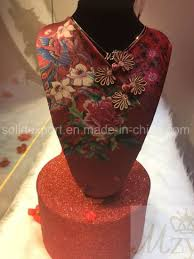 china new year jewelry mall