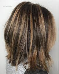 20 New Brown To Blonde Balayage Ideas Not Seen Before Fryzury