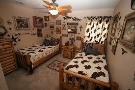 Cowboy Living Room Ideas Cowboy Room The Ultimate Cowboy Room Western Bedroom Bedroom Sets For Sale Western Bedrooms
