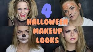 last minute makeup ideas