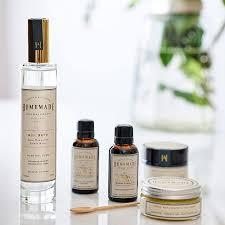 homemade aromaterapi homemade aromaterapi