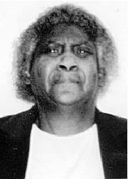 Ada Dean Obituary - Wichita, Kansas   Legacy.com