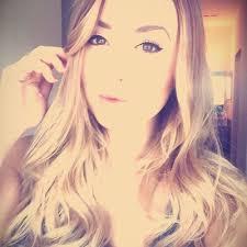 Abigail Stewart (@Kit_Kat927)   Twitter
