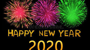 happy new year resolutions archives iptv links