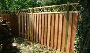 Residential Fences By Accokeek Fence Company Northern Virginia Wood Or Metal Fence Installation Picket Fence Split Rail Fence Ranch Fence Security Fence Privacy Fence Paddock Fence Estate Fence Custom Fence Chain Link