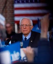 Bernie Sanders Drops Out Of 2020 Race ...