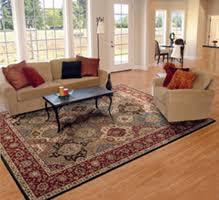 bwood interiors fabric