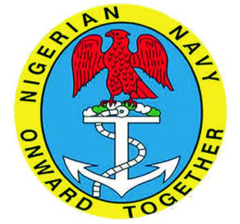 Nigerian Navy to Commence Recruitmemt of HND/Bsc Holder for Direct Service