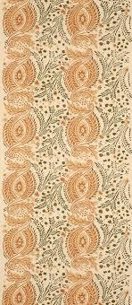 Ada Harris - Adelphi Paper Hangings