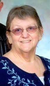 Bettye Naumann Obituary (2018) - Topeka Capital-Journal