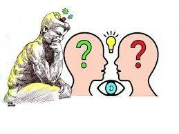 Filosofía: los supuestos