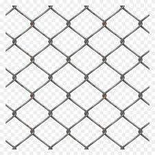 Metal Chain Fence Png Png Image Chain Png Stunning Free Transparent Png Clipart Images Free Download