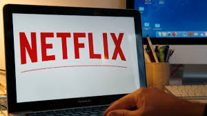 Netflix Party Browser Extension Allows ...