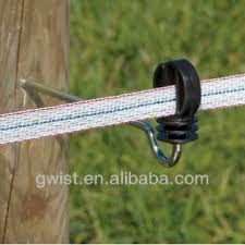 Farm Electric Fence Supplies Farm Electric Fence Insulator Offset Polytape Insulator Farm Electri Global Sources