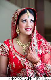 wedding makeup artist in south jersey