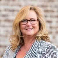 Donna Johnson - Alpharetta, Georgia | Professional Profile | LinkedIn