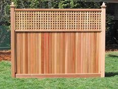 10 Fence Topper For Privacy Ideas Fence Toppers Fence Fence Design