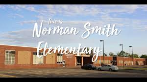 Clarksville-Montgomery County School System - This is Norman Smith  Elementary | Facebook