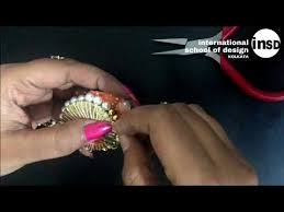 jewellery designing courses in hooghly