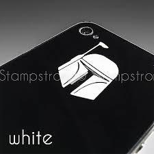 0 0 Iphone Size Vinyl Decal Sticker Funny Marathon Euro Car 26 2 25k Apple 223