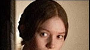 Jane Eyre Trailer Arrives | Movies