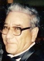 Abel Perez Obituary - Pearland, Texas | Legacy.com