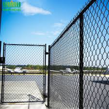 China Diamond Fence Weave China Diamond Fence Weave Manufacturers And Suppliers On Alibaba Com