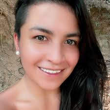 Alejandra TORDECILLA-SANDERS | Research Assistant | Universidad del  Rosario, Bogotá | UR | Centro de Estudios en Medición de la Actividad  Física (CEMA)