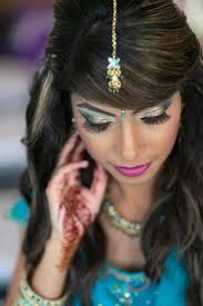 wedding hair makeup in ta