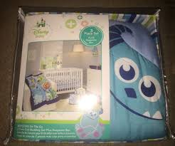 disney baby monsters inc for in
