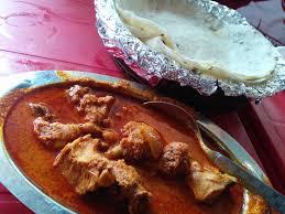 Chicken curry - Wikipedia