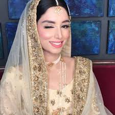 stani celebrities who got married