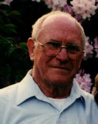 Obituary | Byron Ross Olson | Duyck & VanDeHey Funeral Home