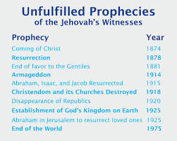 jehovahs witnesses wallpaper 69 images
