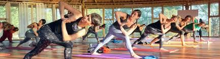 yoga retreat india best yoga retreat