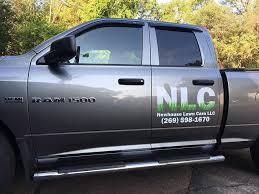 Vehicle Graphics Vehicle Wraps Truck Graphics