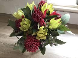 Pin by Stefanie West on Floristry Arrangements | Plants, Floristry,  Succulents