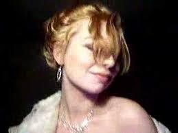 Love Me Two Times - Ysabella Brave (letra de la canción) - Cifra Club