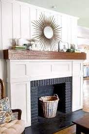 17 fireplace upgrades home fireplace
