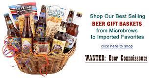 beer gifts send a beer gift delivered
