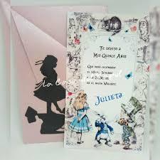 Invitaciones La Casa Del Papel Twitterren Linea Julieta 15anos