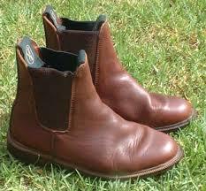 hot boots bootmen s tutorial