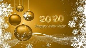 happy new year quotes wishes messages sms greetings in