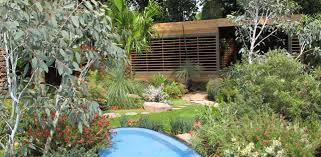 australian native garden designs