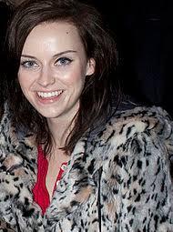 Amy Macdonald - Wikipedia